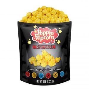 Movie Theater Butter - Gallon